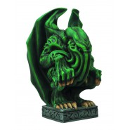 Figure Statue 24cm (10'') CTHULHU - Idol Vynil Figural Bank 100% Original Official