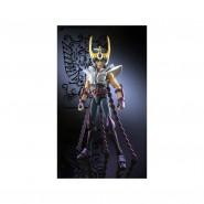 BOX NOT 100% OK Rare Figure PHOENIX IKKI Bronze V2 Saint Seiya MYTH CLOTH Bandai