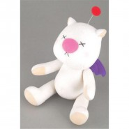 MOOGLE Ultra Rare Plush Soft Toy 30cm (12 inches) from FINAL FANTASY Original SQUARE ENIX Japan