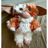 GREMLINS Figure PLUSH 20cm (8 inches) GIZMO Wonderful soft small pet