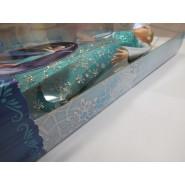 BOX DAMAGED - Frozen ELSA Doll Figure ICE POWER Original Hasbro CHG15