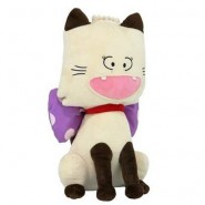 MICIA Cat Girl from HELLO SPANK Plush BIG 38cm ORIGINAL