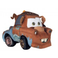 MATER Tow Truck from CARS 3 Giant PLUSH XXL 40cm ORIGINAL Disney