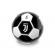 BALL Size 5 Actual size Football JUVENTUS BALL Size 5 Actual Football F.C. INTER Official Licensed Product Hologram