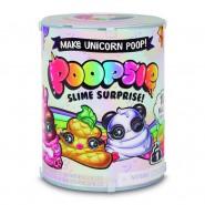 POOPSIE Poop PACK Box SERIE 1 UNICORN POOP Official ORIGINAL MGA