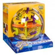 PERPLEXUS Original Labirinto Tridimensionale 100 ostacoli Originale SPIN MASTER