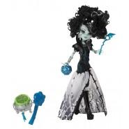 Monster High FRANKIE STEIN Bambola Figura 27cm Mattel X3714