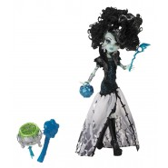 Monster High FRANKIE STEIN Doll Figure 27cm Mattel X3716