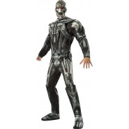 COSTUME Carnival ULTRON One Size Standard Adult RUBIE'S Rubies AVENGERS AGE OF ULTRON Marvel
