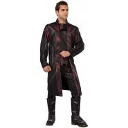 COSTUME Carnevale HAWKEYE Taglia XL Adulto RUBIE'S Rubies AVENGERS AGE OF ULTRON Marvel