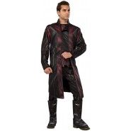 COSTUME Carnival HAWKEYE SIZE XL Adult RUBIE'S Rubies AVENGERS AGE OF ULTRON Marvel