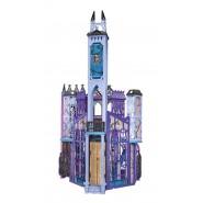 Scuola Monster High DELUXE e Accessori - 121cm x 142cm - Originale e ufficiale Mattel DMF91