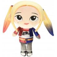 Plush 19cm Character HARLEY QUINN Suicide Squad Original and official Funko