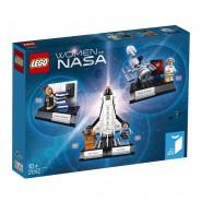 LE DONNE DELLA NASA Costruzioni LEGO Shuttle Hubble Telescopio Ideas 19