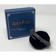 HARRY POTTER Box WAND BRACELET 19cm Jewellery Original OFFICIAL
