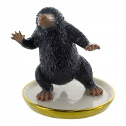 SNASO Animaletto Magico 10cm PORTAGIOIE Figura Statua da ANIMALI FANTASTICI Originale PALADONE MAGICAL CREATURES