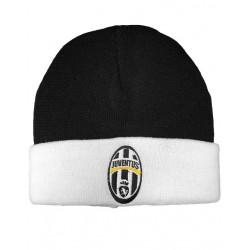 Cap Juventus official JJ Juve Black Allianz Stadium Stadium New new Logo