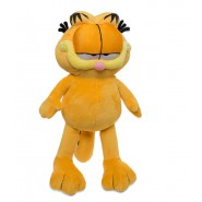 Plush of GARFIELD Cat STANDING 24cm Original OFFICIAL Moya Peluches