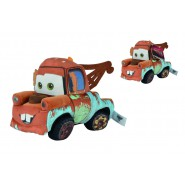 MATER Tow Truck from CARS 3 Big PLUSH 24cm ORIGINAL Disney