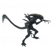 ALIEN SSS Premium Big FIGURE Figura Statua 26cm Resina Da Collezione Originale Ufficiale FURYU Giappone