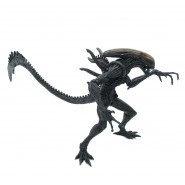 ALIEN SSS Premium Big FIGURE Figure Statue 26cm Resin Collection Original Official FURYU Japan