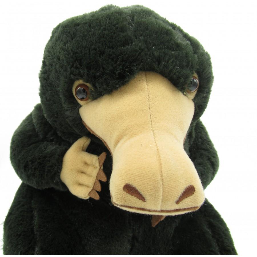 Furyu Japan Import Fantastic Beasts Niffler Big Stuffed Plush Toy