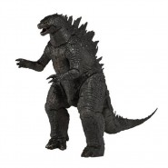 Action Figure 30cm GODZILLA 2014 Movie ORIGINAL Neca