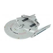 STAR TREK RELIANT Nave Spaziale Uss NCC 1864 12cm Modello DieCast EAGLEMOSS