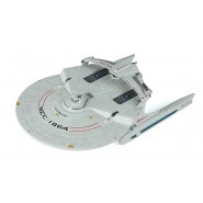 STAR TREK RELIANT Starship Uss NCC 186 12cm Model DieCast EAGLEMOSS