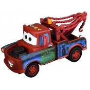 Model MATER HOOK from Disney CARS Scale 1:43 10cm Track CARRERA GO 20061183