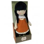 I GAVE YOU MY HEART Bambola Peluche 30cm SANTORO GORJUSS Originale M04G