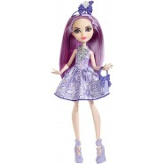 DUCHESS SWAN Doll Figure BIRTHDAY BALL from Ever After High Mattel DHM06