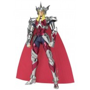 BETA MERAK ROBE Asgard Action Figure MYTH CLOTH Serie Saint Seiya BANDAI