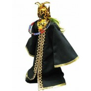 THE GRAND POPE Action Figure MYTH CLOTH Serie Saint Seiya BANDAI