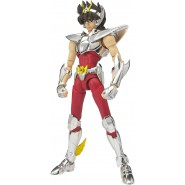 Action Figure PEGASUS NEW BRONZE Serie EX BANDAI Myth Cloth