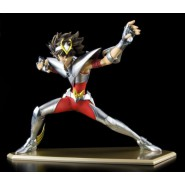 Figure Statue PEGASUS Bronze SEIYA 15cm Scale 1/8 Serie EXCELLENT MODEL Original MEGAHOUSE