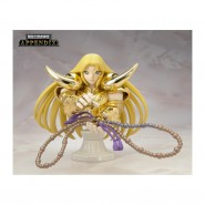 ARIES APPENDIX Figure Bust OCE Original Color Edition Special TAMASHII NATION 2010 BANDAI Myth Cloth