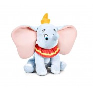 DUMBO Elephant Plush 30cm from MOVIE 2019 Original DISNEY