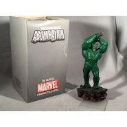 ABOMINATION Rare Figure LEAD 10cm Limited Edition SPECIAL Serie MARVEL Eaglemoss