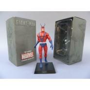 GIANT-MAN Rare Figure LEAD 10cm Limited Edition SPECIAL Serie MARVEL Eaglemoss