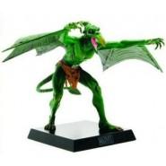 SAURON Rare Figures LEAD 10cm Limited Edition SPECIAL Serie MARVEL Eaglemoss