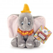 DUMBO Elephant Plush 18cm from MOVIE 2019 Original DISNEY