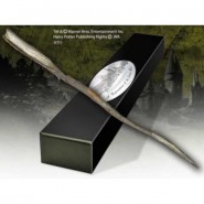 Fantastic Beasts MAGICAL WAND of GRINDENWALD Character Edition ORIGINAL Noble Collection