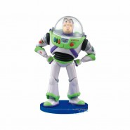 BUZZ LIGHTYEAR Figure 22cm from TOY STORY 3 Sega Limited Premium LPM JAPAN Space Ranger DISNEY PIXAR