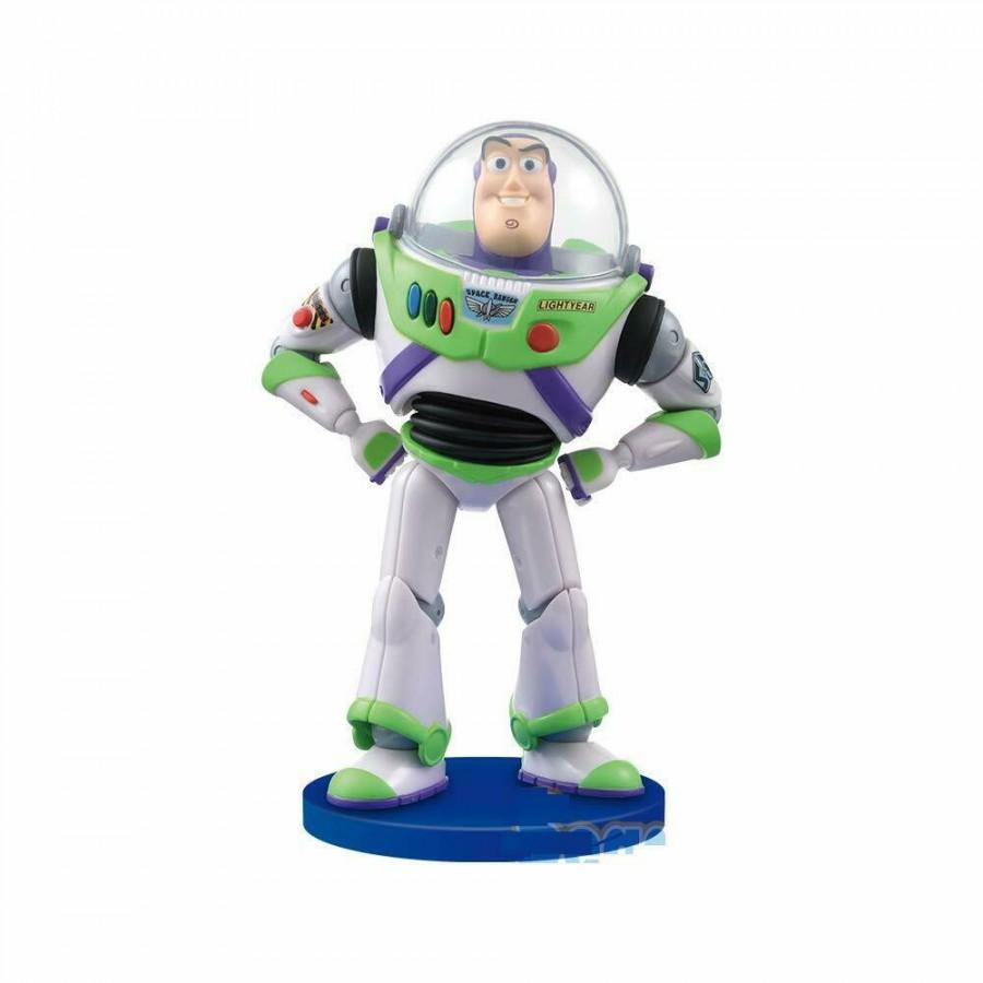 Disney Toy Story Bandana Size 50×50 cm New Japan