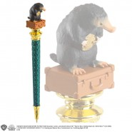 NIFFLER Official PEN 17cm from FANTASTIC BEASTS High Quality Original NOBLE Collection