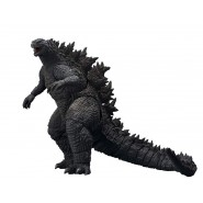 Action Figure 15cm GODZILLA KING OF MONSTERS 2019 Bandai Original Monster Verse 65th Anniversary S.H. MonsterArts
