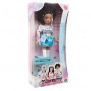 JASMINE Miracle Tunes Doll 25cm Idol Warrior Original GIOCHI PREZIOSI