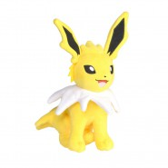 JOLTEON Voltali Blitza Plush 20cm New Version 2019 BOTI Original WCT