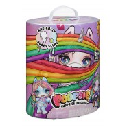 POOPSIE Big GIANT Surprise PACK Unicorn POOP SLIME Official ORIGINAL MGA